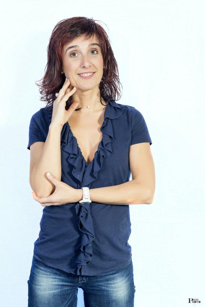 Consultora de Mindfulness profesional en Avilés para mujeres, niños y jóvenes