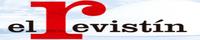 Mindfulness en el revistín en Avilés
