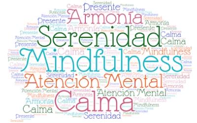 Taller de Acercamiento al Mindfulness